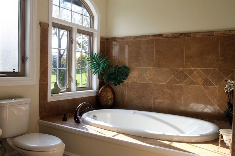 Pro Builders - Home Renovation Photos - Hamilton, Ancaster, Dundas - Ontario