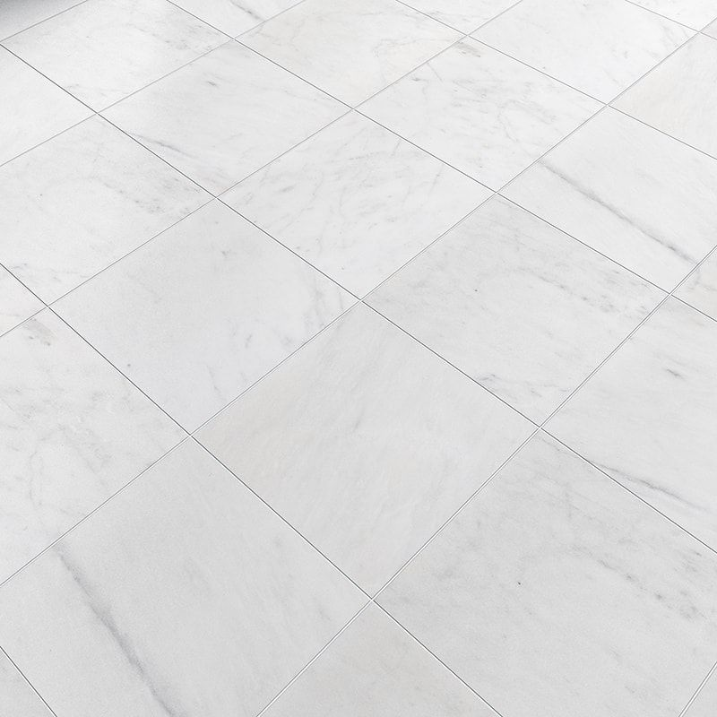 Pin On Glacier Marble Collection Calacatta T