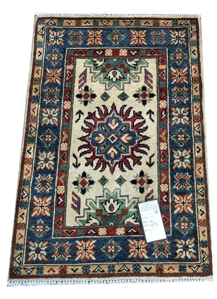 Handmade Traditional Afghan Small Carpet 2 11 X 1 11 In 2020 Rugs Rugs On Carpet Afghan Rugs