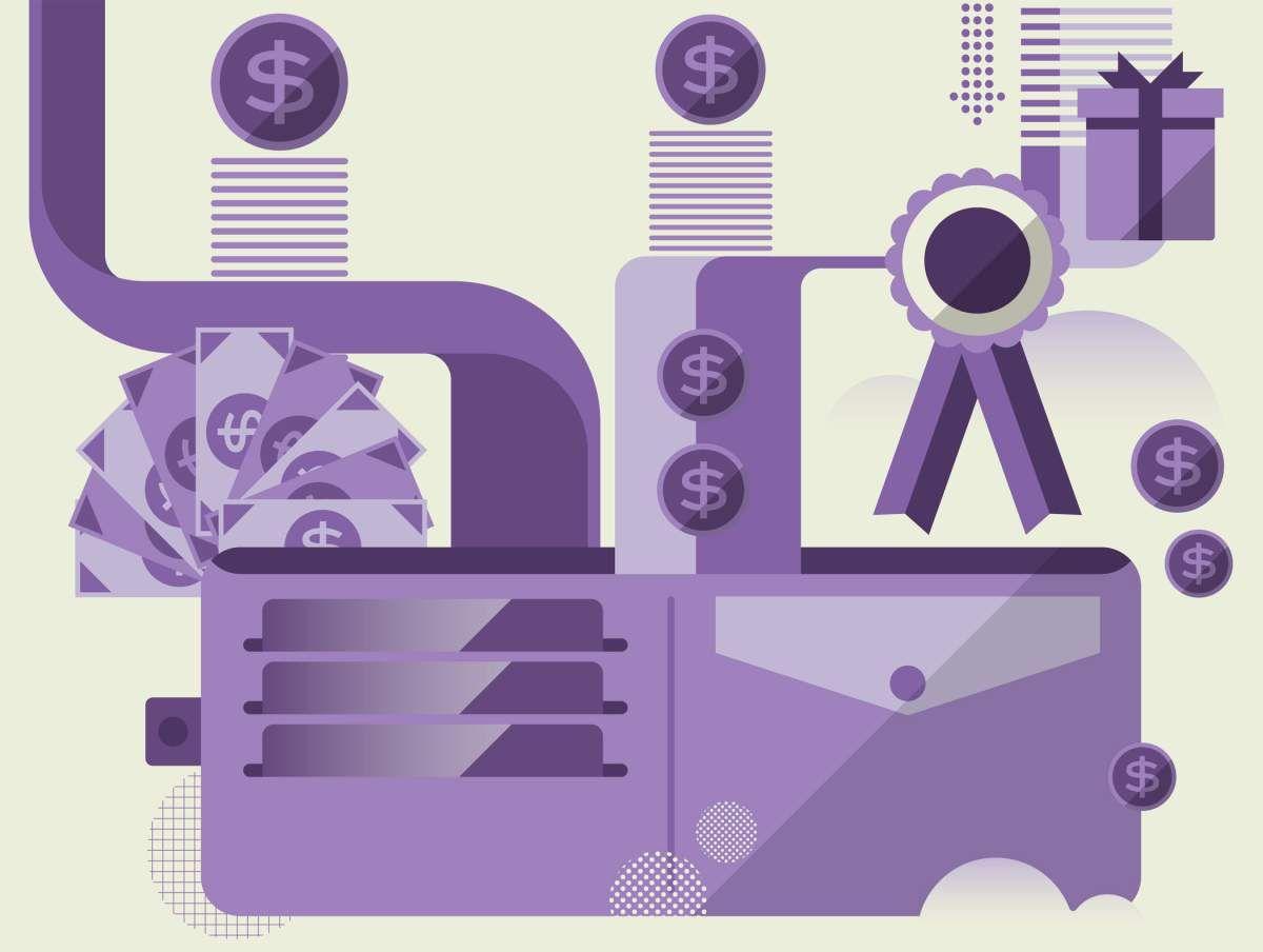The Best FlatRate CashBack Credit Cards Rewards credit
