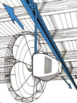 100 Ideas Diy Storage Bed Garage Workshop Shop Layout