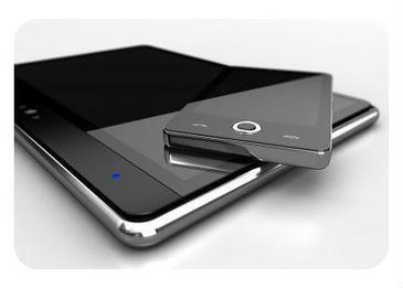 #Movilidad : Cómo Garantizar la #Seguridad de Dispositivos Móviles