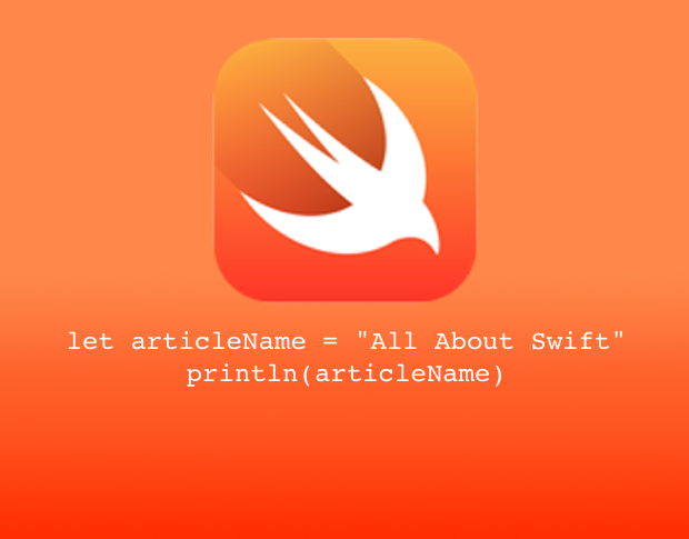 Meet Swift Apple S Next Gen Programming Language That May Replace Objective C With Images Top Programming Languages Programming Languages Objective C