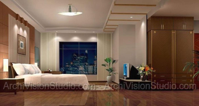 Bedroom Samples Interior Designs Small Master Bedroom Design  3D Bedroom Design Bed Bedroom
