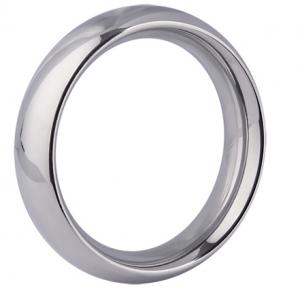 Ring aus Metall
