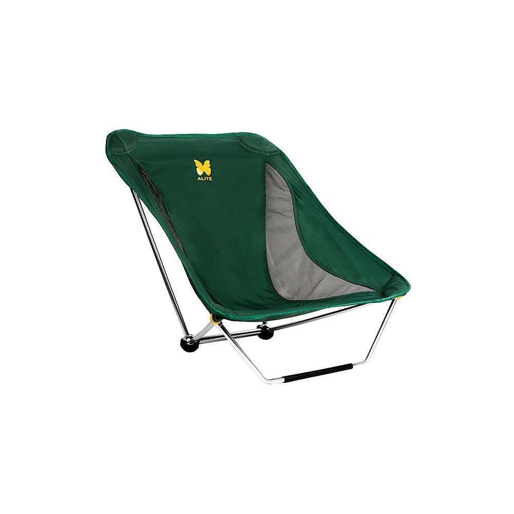Alite Mayfly Chair 2