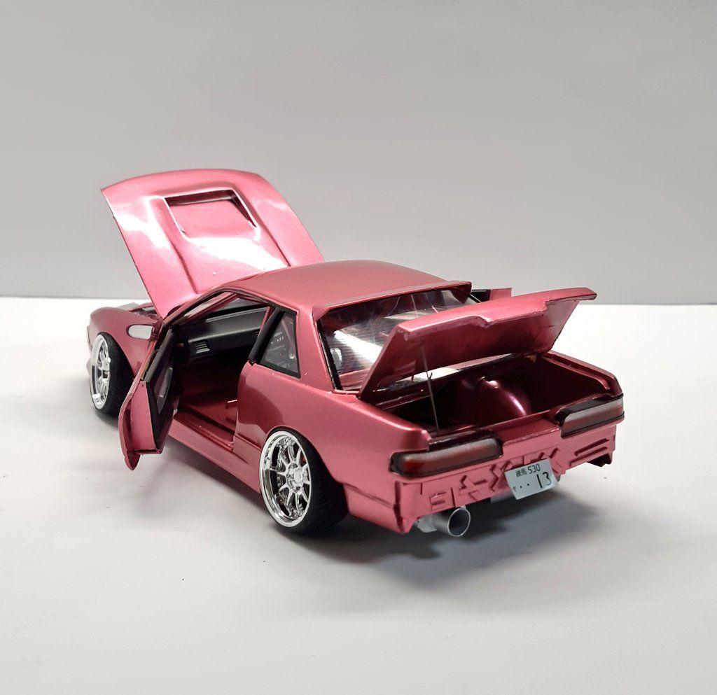 ユウキ On Twitter Toy Car Car Rider