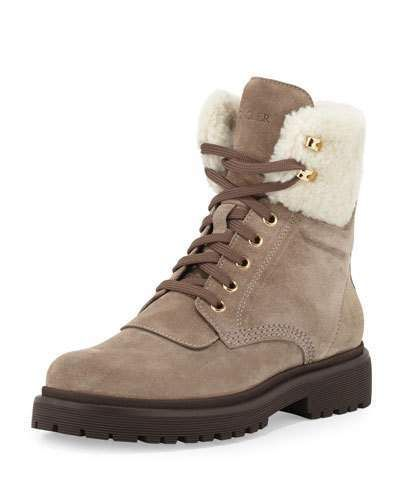 d9e11a19a Pin by Jessi Mart on Shoes   Boots in 2018