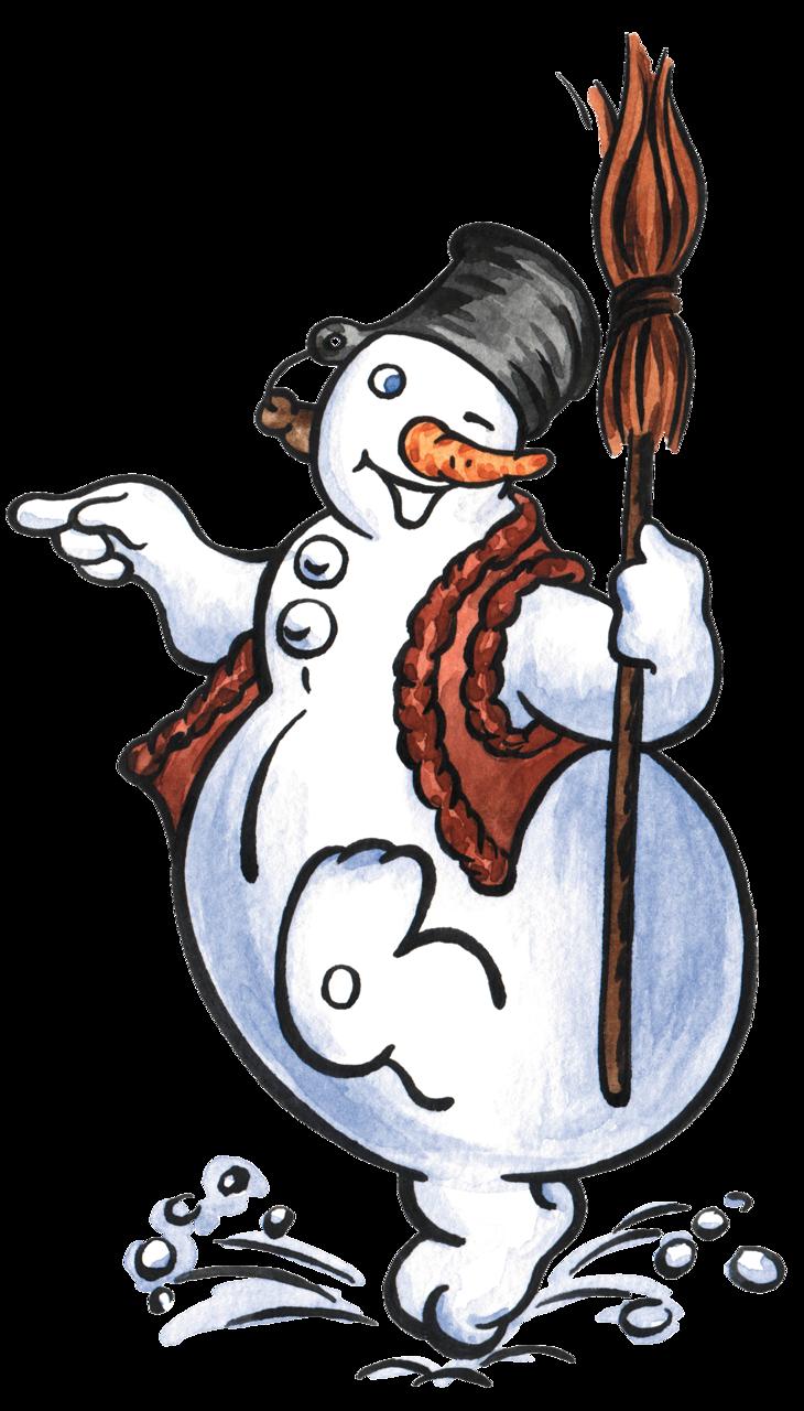 mis laminas para decoupage snowman clipart snowman images xmas ideas snowflakes easy [ 730 x 1280 Pixel ]