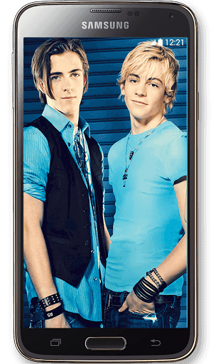 Pin by Katie Lynn on we love you riker lynch its not going