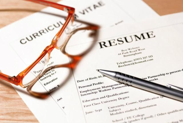 What is a Resume Summary of Qualifications? Summary - resume summary statement examples