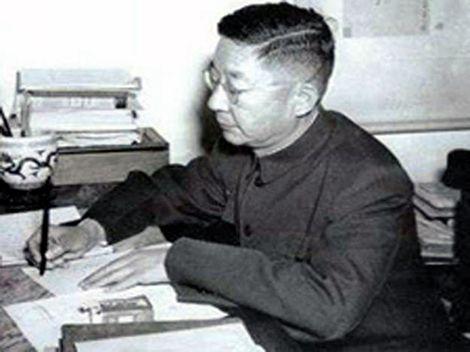 Lao She: Great Master of Language - China culture