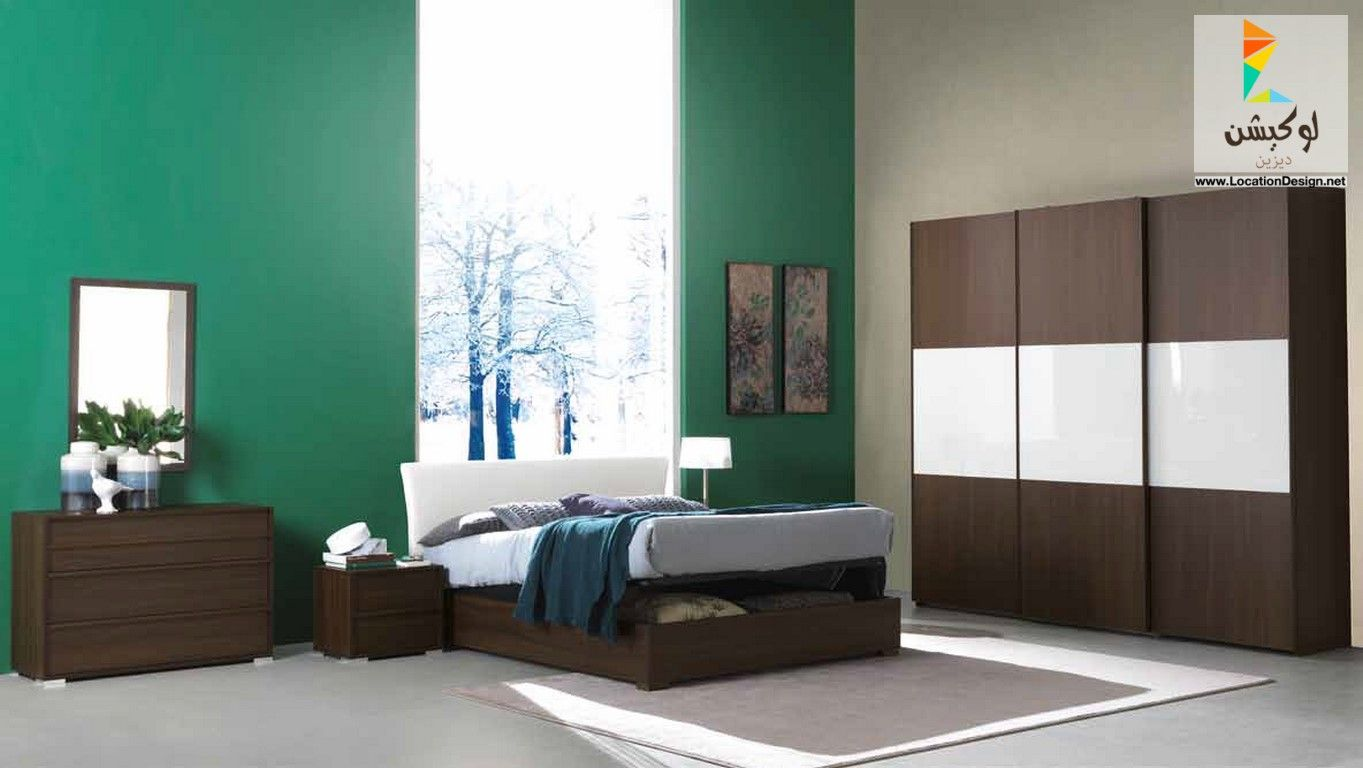 احدث كتالوج صور غرف نوم 2017 2018 Home Decor Home Furniture