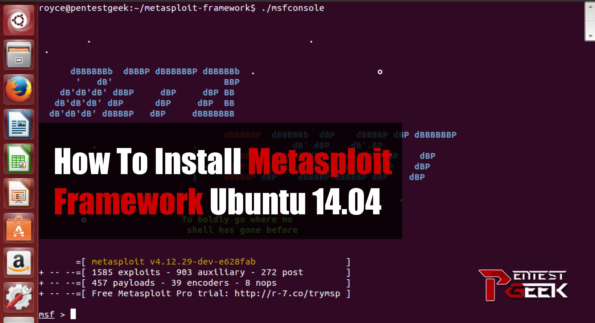5c4ee528355c92135afe05cc7ee7c6e3 - Best Vpn For Ubuntu 18.04