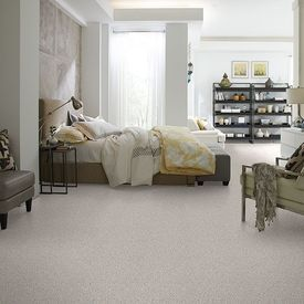 Georgia Carpet Industries Carpet Colors Carpet Samples Furniture