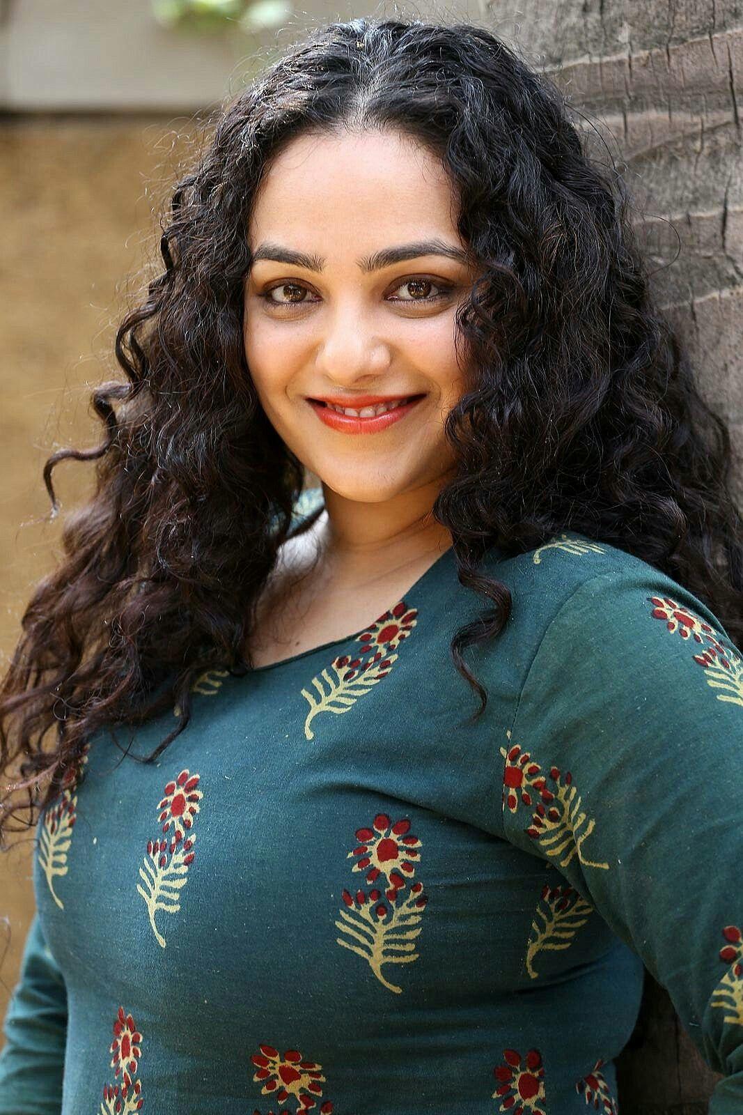 nithya menon | nitya menon | pinterest | actresses, nithya menen and