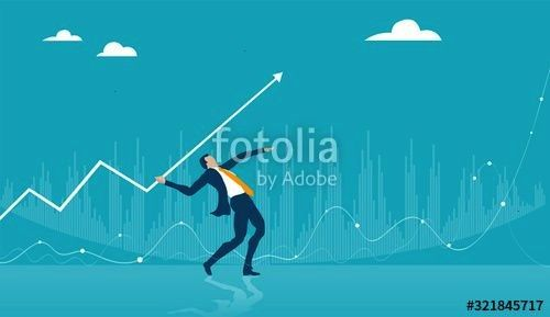 #businessman #controlling #successful #situation #business #bringing #solution #throwing #finding #symbol #target #arrow #upper #level #intoSuccessful businessman throwing the arrow into target as symbol of finding solution, controlling the situation and bringing the business to upper level ,Successful businessman throwing the arrow into target as symbol of finding solution, controlling the situation and bringing the business to upper level ,  A set of 36 lovely indigo blue watercolor sea...