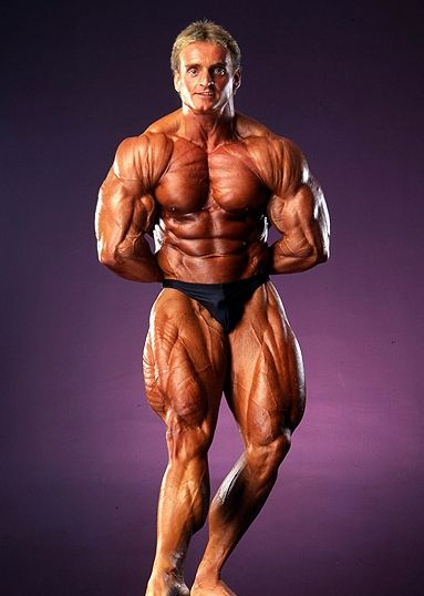 mejores poses lumbares culturismo - Buscar con Google | Anatomy ...