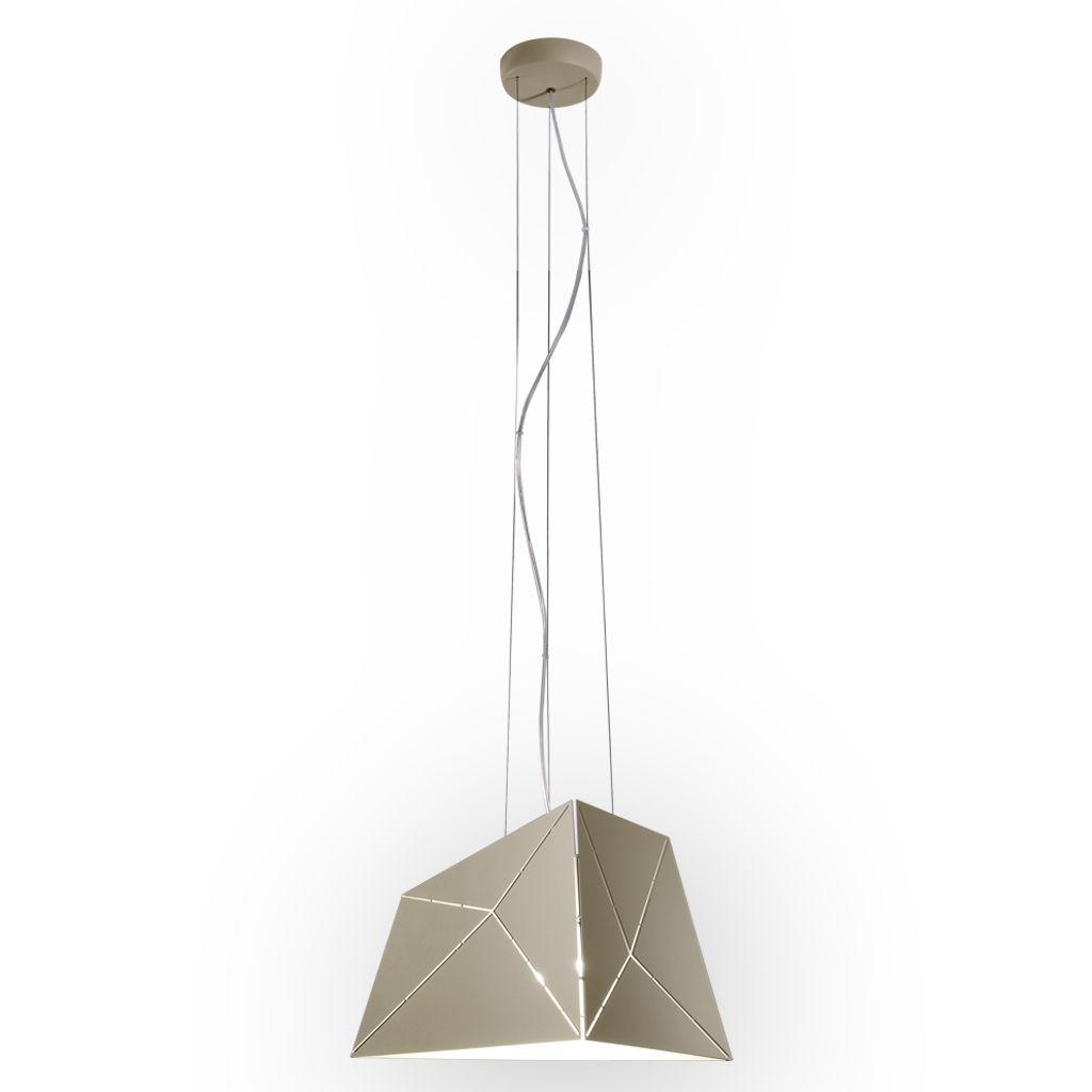Colgantes iluminacion lamparas de bajo consumo lampara - Lamparas de pie bajo consumo ...