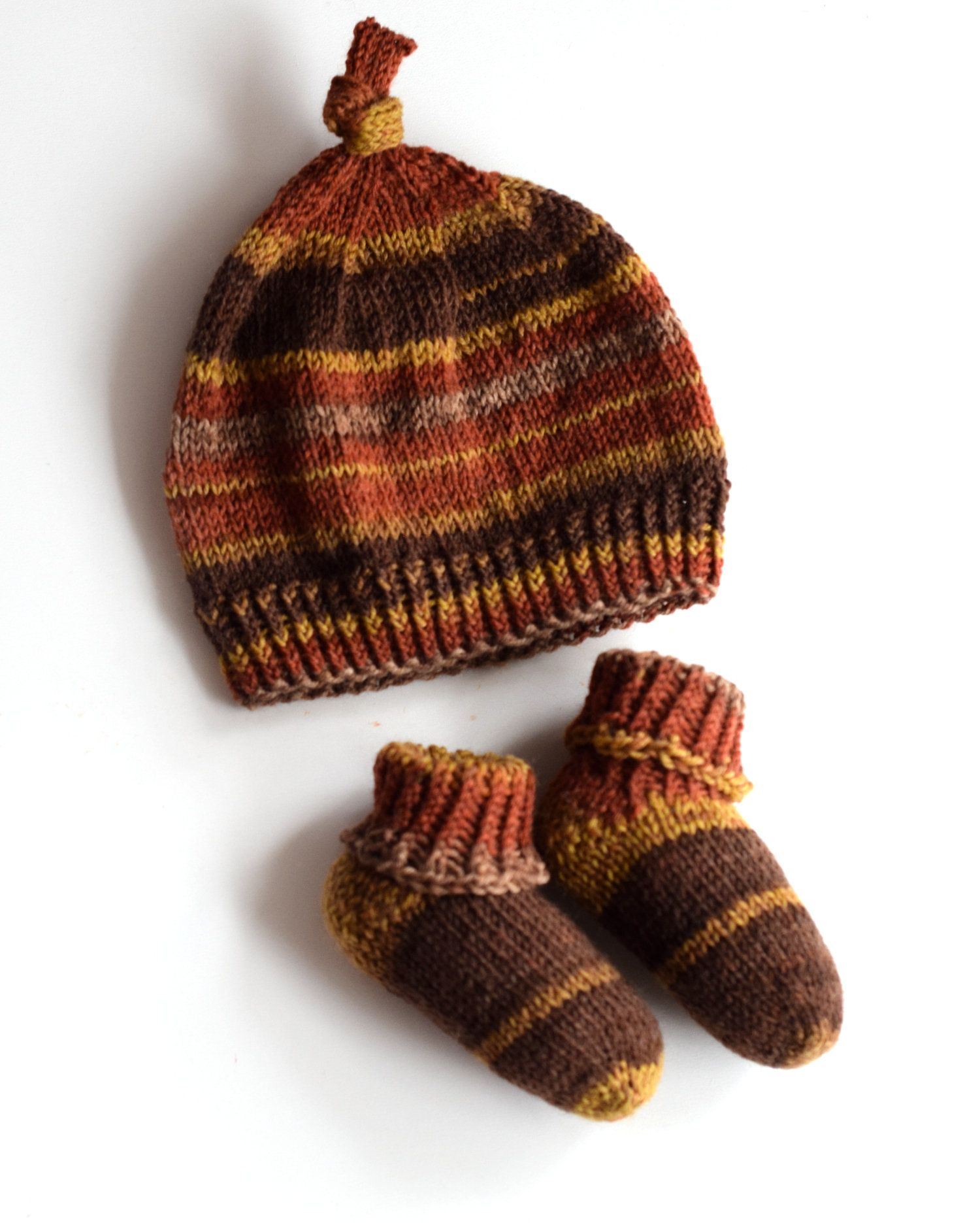 This Item Is Unavailable Etsy Hand Knitting Knitting Baby Hats