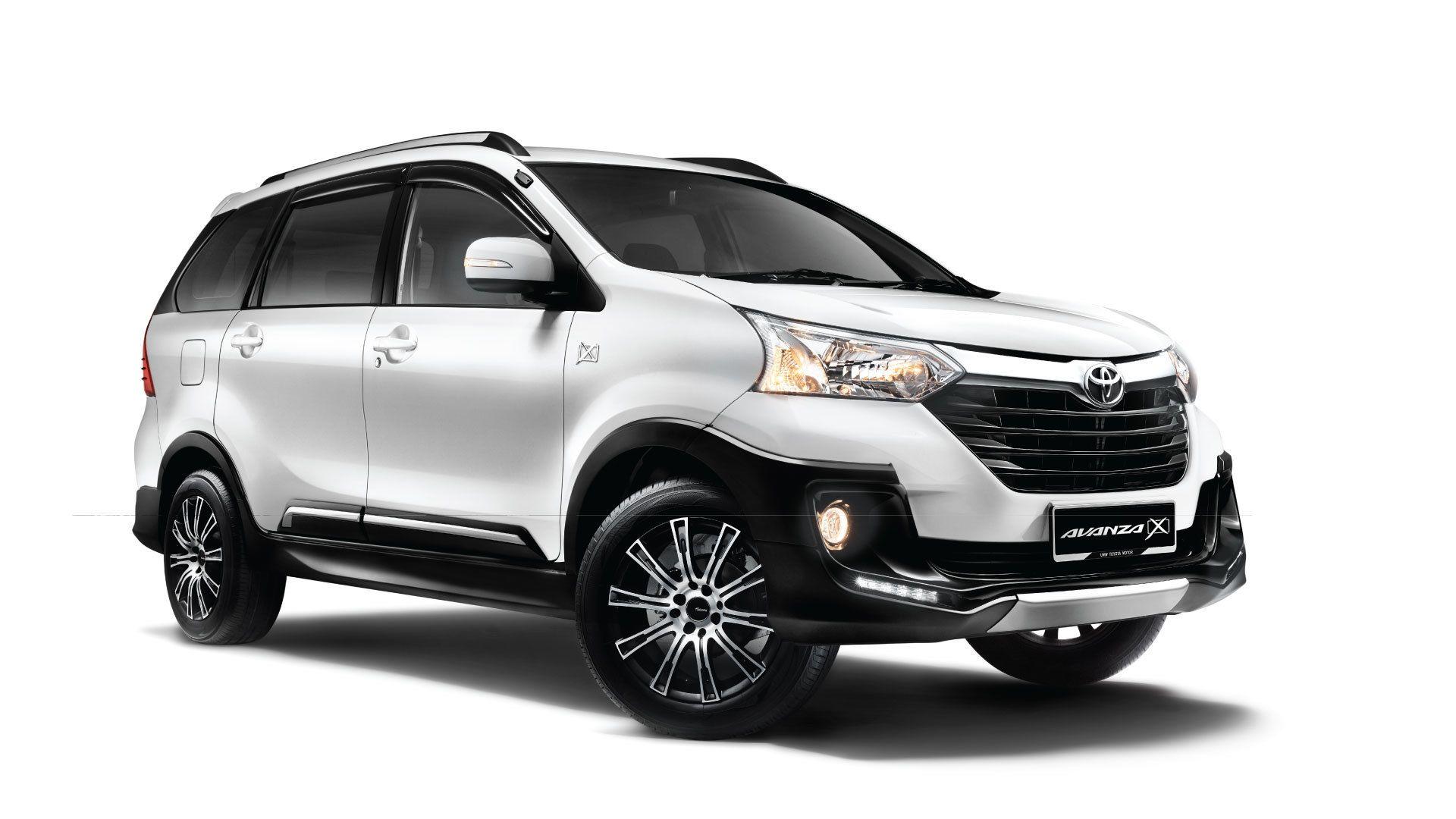 Kelebihan Kekurangan Harga Mobil Baru Toyota Review