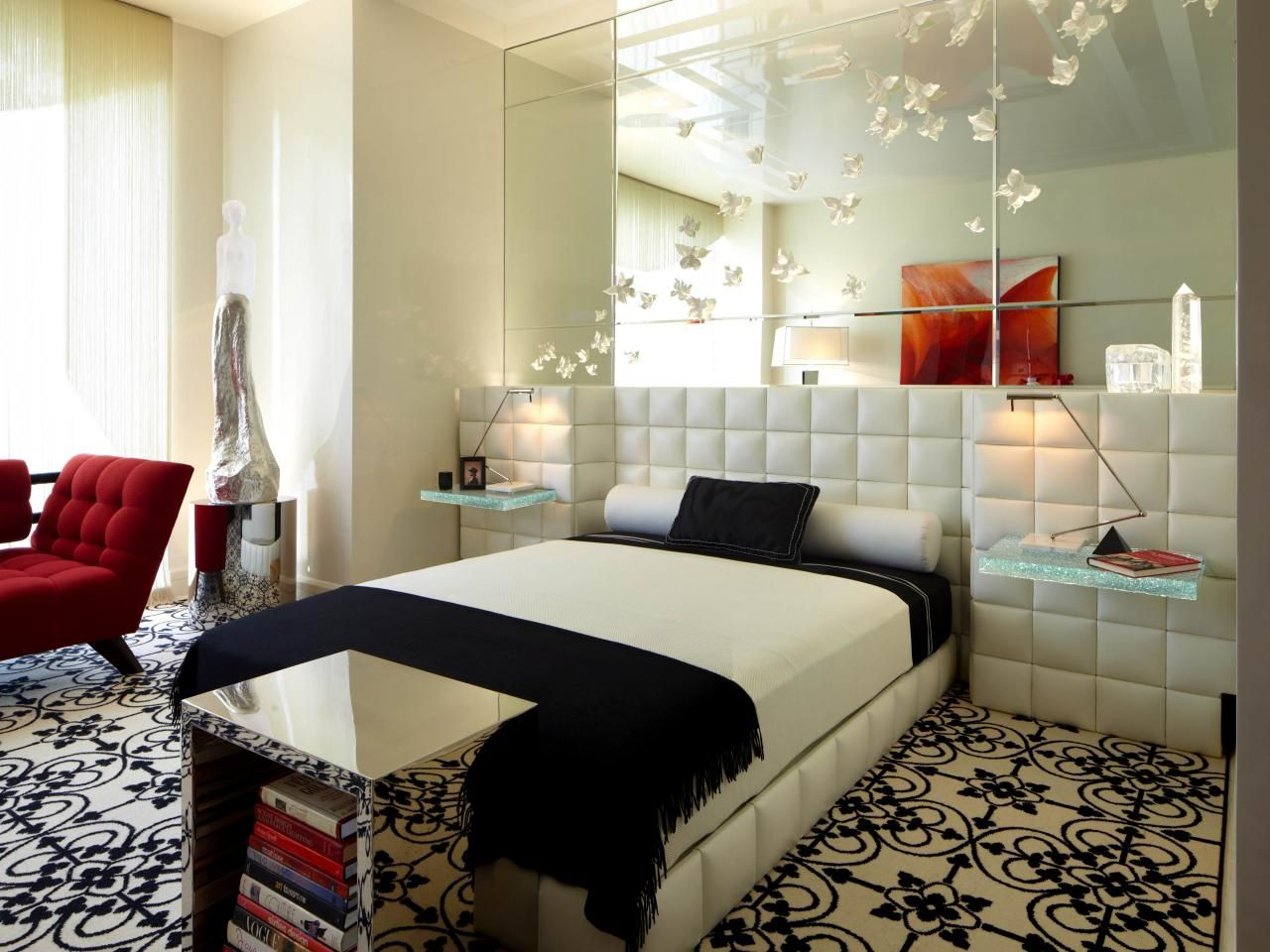 17 Best images about Bedroom on Pinterest   Canopy curtains  Red bedrooms  and Red bedroom design. 17 Best images about Bedroom on Pinterest   Canopy curtains  Red