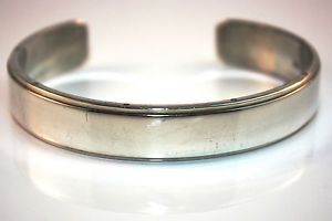f9a695756 tiffany mens cuff bracelet - Google Search   For SLP   Bangle ...