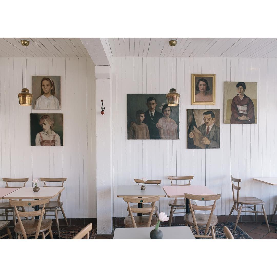elysian travel | tea time! inside liberty café in vancouver b.c.
