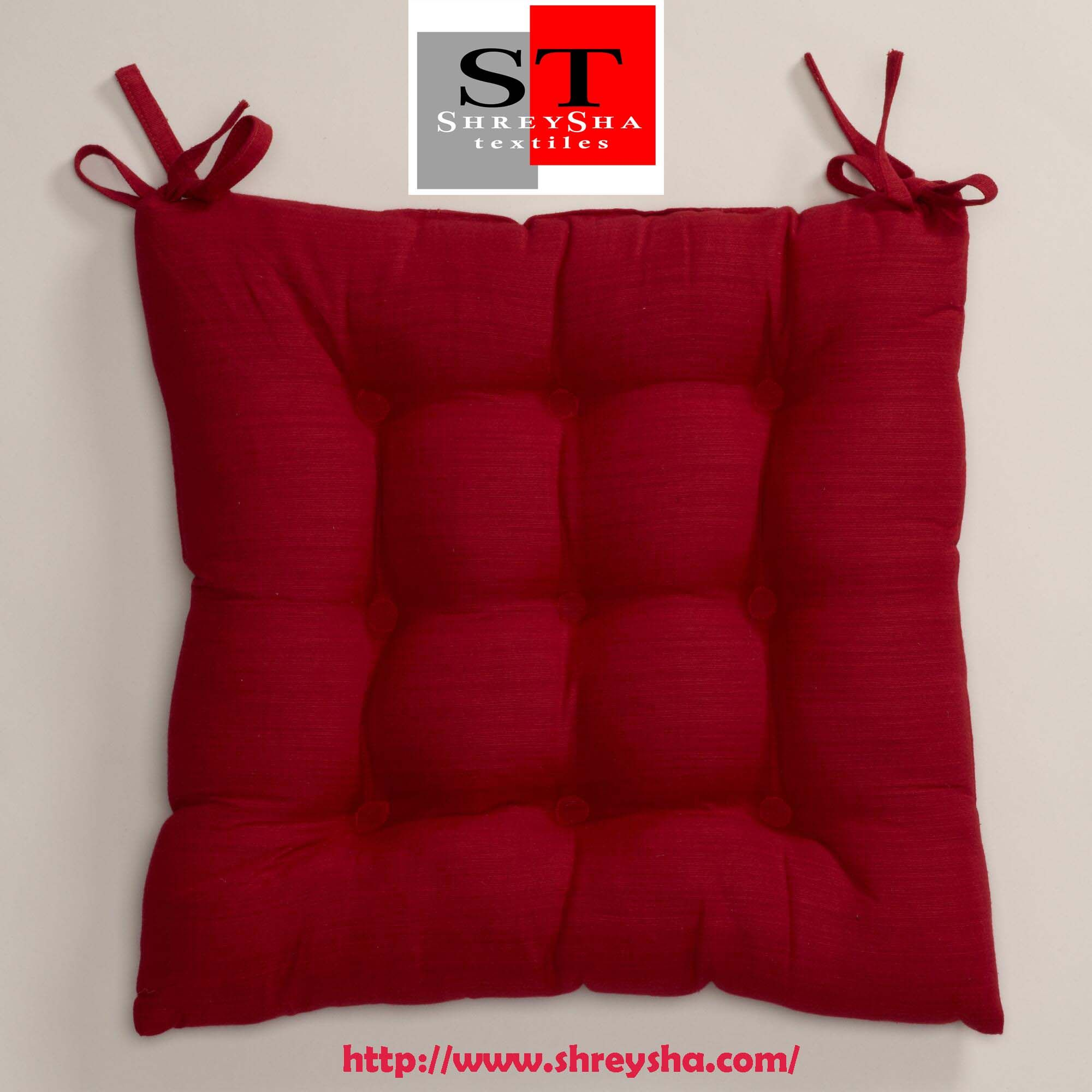 Cushion manufacturer, suppliers and exporter provide