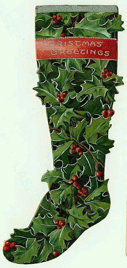 Happy Holiday\u0027s HAPPY HOLLY DAY\u0027S ! Pinterest