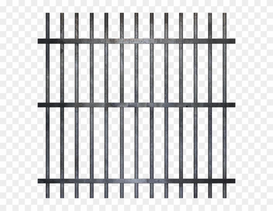 16 Cell Bars Png Jail Cell Prison Cell Bar Image