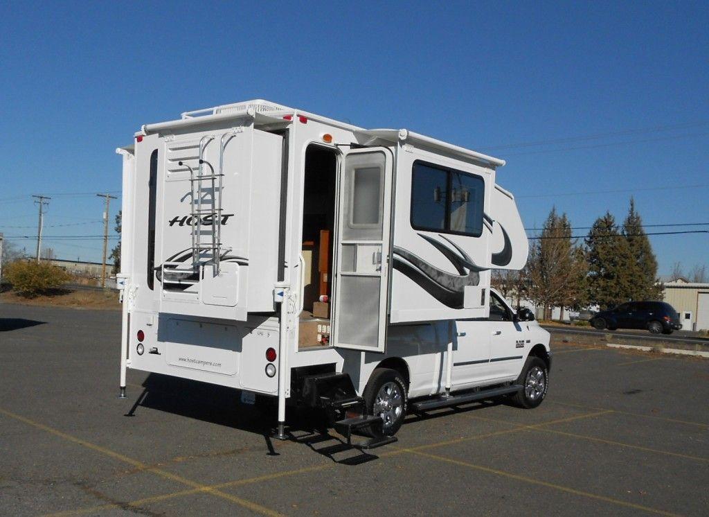 Sitemap Slide In Truck Campers Truck Camper Slide In Camper