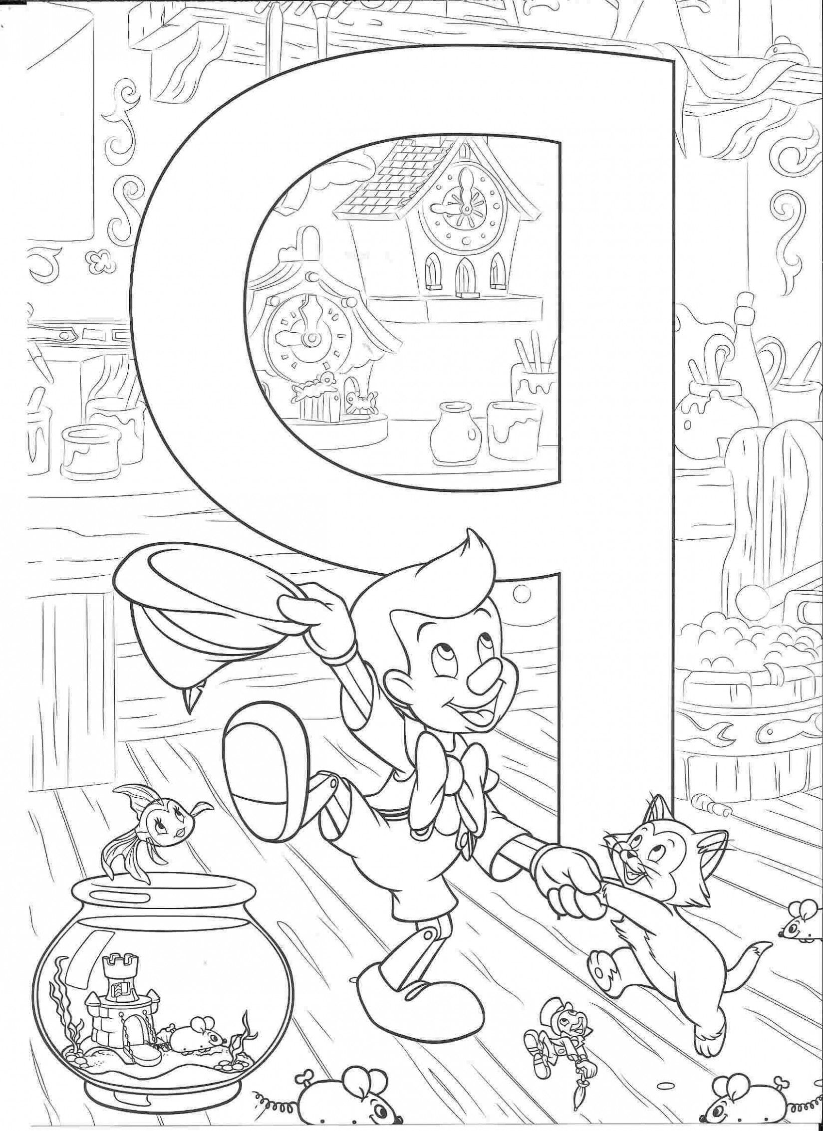 Seven Things About Easy Peasy And Fun Alphabet Coloring Pages You Have To Experience It Yoursel Abc Coloring Pages Disney Coloring Sheets Disney Coloring Pages [ 2267 x 1649 Pixel ]