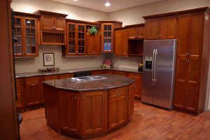 Kraftmaid Cabinets Direct Proudly Announce That They Are Now Carrying
