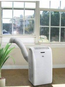 45++ Climatiseur dans un appartement inspirations