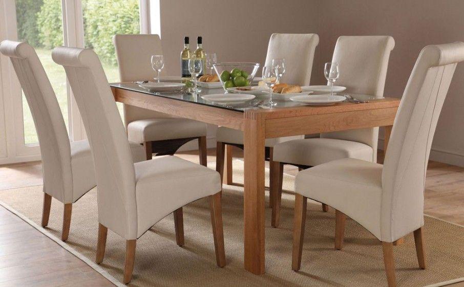Special Elegant Furniture Designs For Dining Rooms Simple Elegant