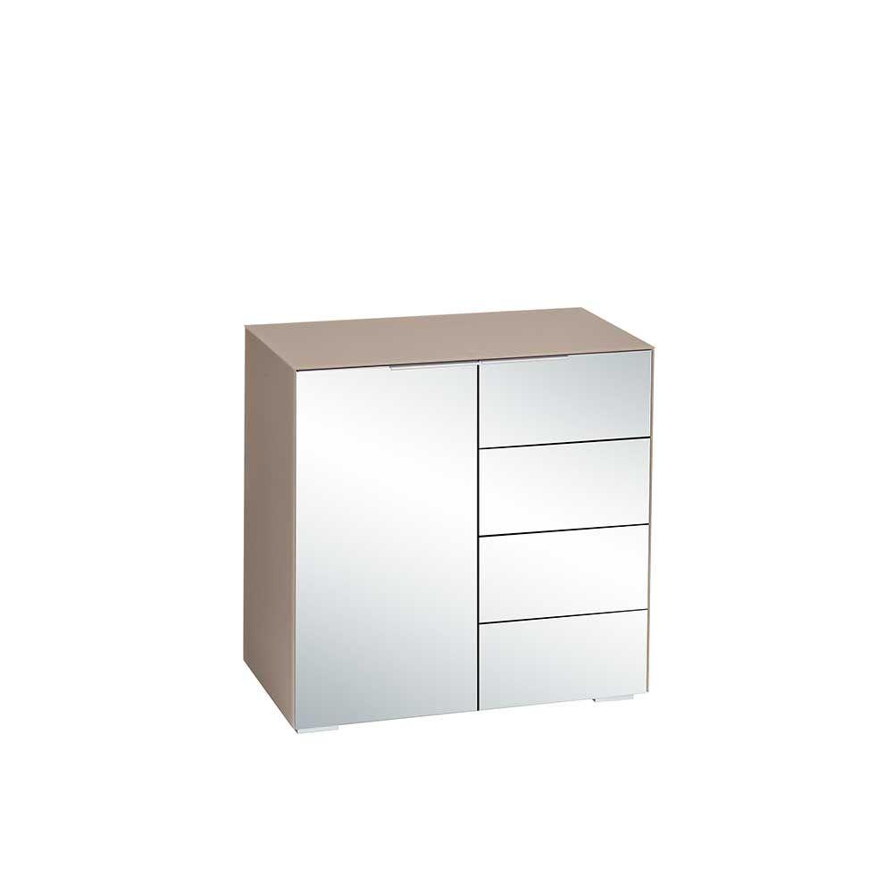kommode 85 cm hoch raffiniert kommode hoch voice arctic kommode cm breit schubladen with. Black Bedroom Furniture Sets. Home Design Ideas