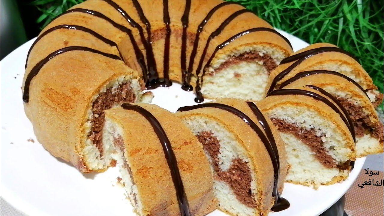 Pin On حلويات تشيز كيك تارت