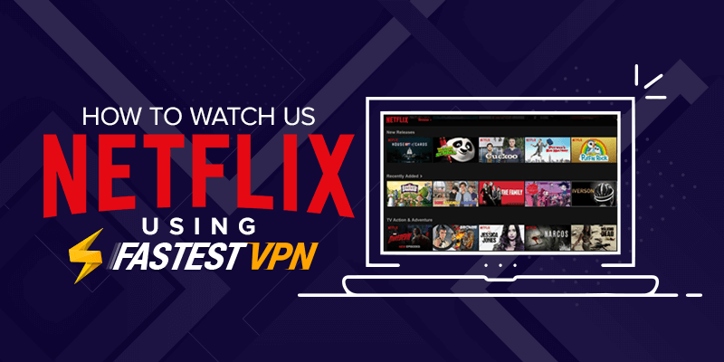 Do You Need A Vpn For Netflix