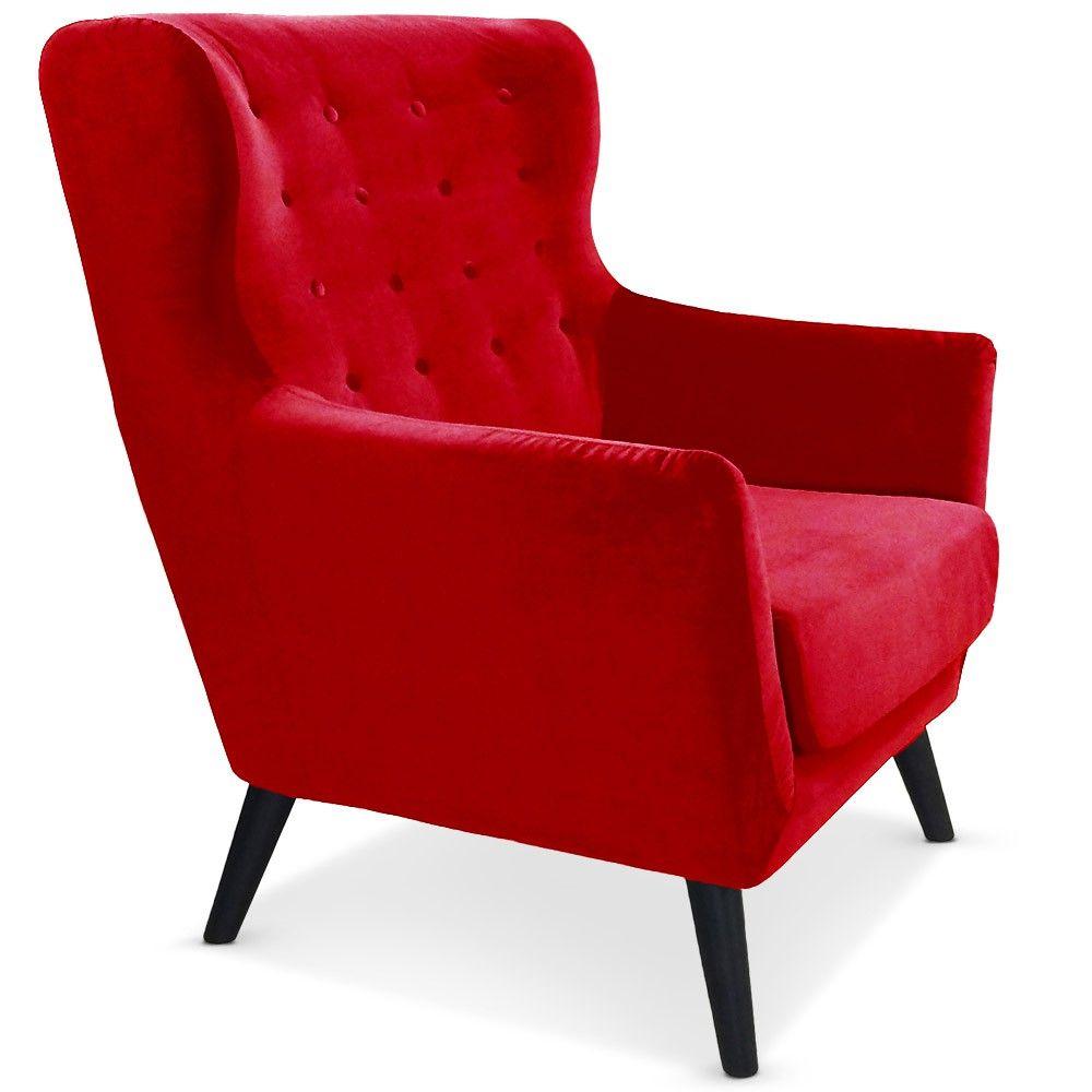 fauteuil captionn chesterfield effet lin gris deco maison pinterest chesterfield. Black Bedroom Furniture Sets. Home Design Ideas