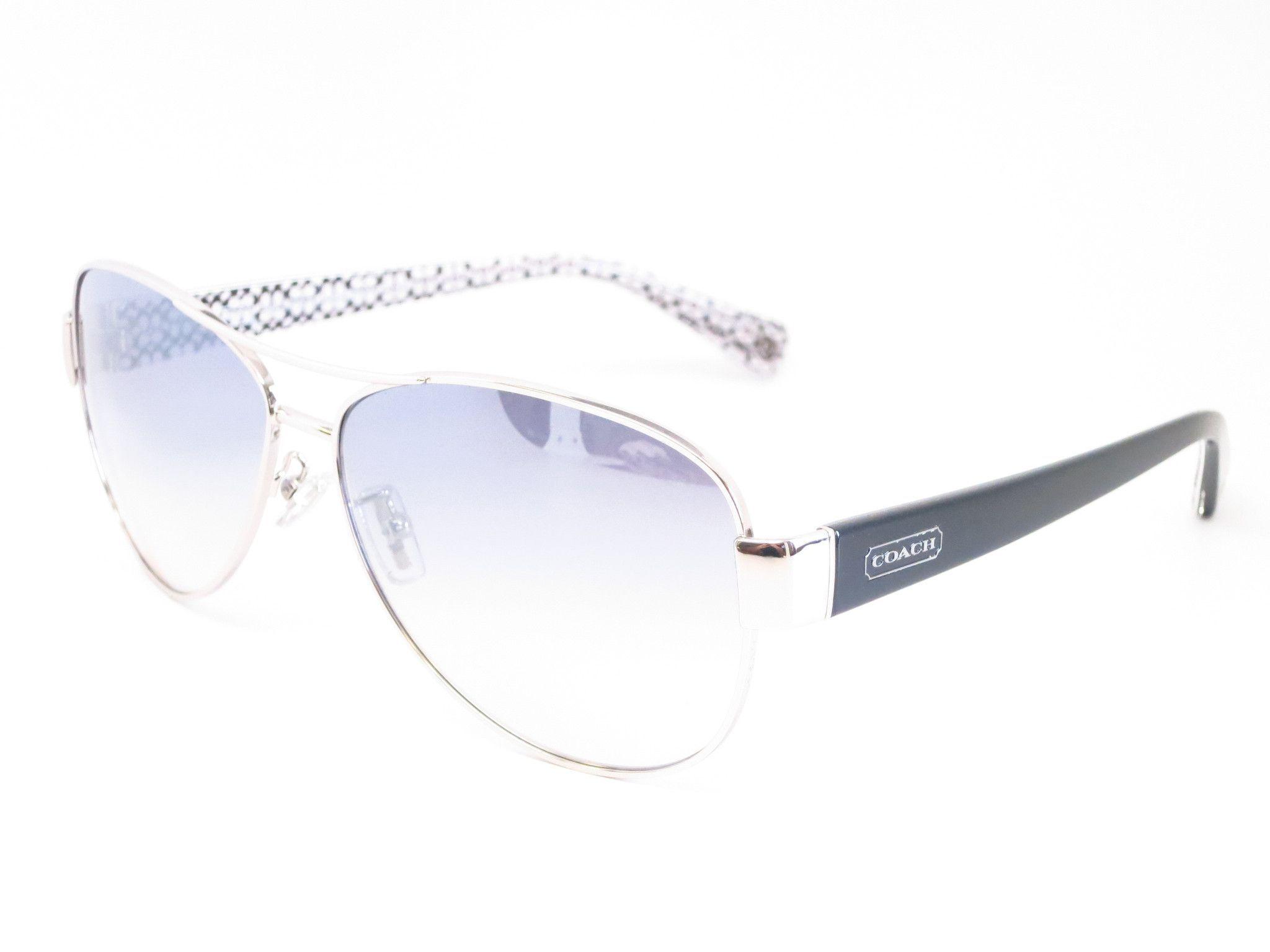 afa10e11b30bf denmark coach kristina sunglasses white 1ad58 5d715
