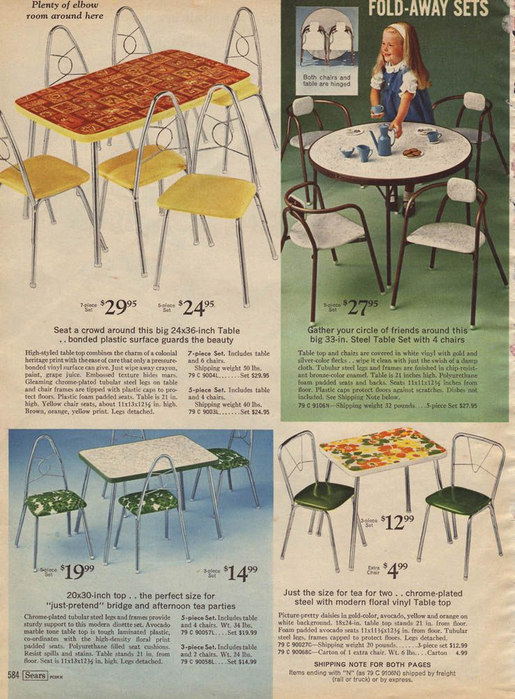Vintage Children S Furniture 1960s Childrens Furniture Vintage Children Doll Bunk Beds