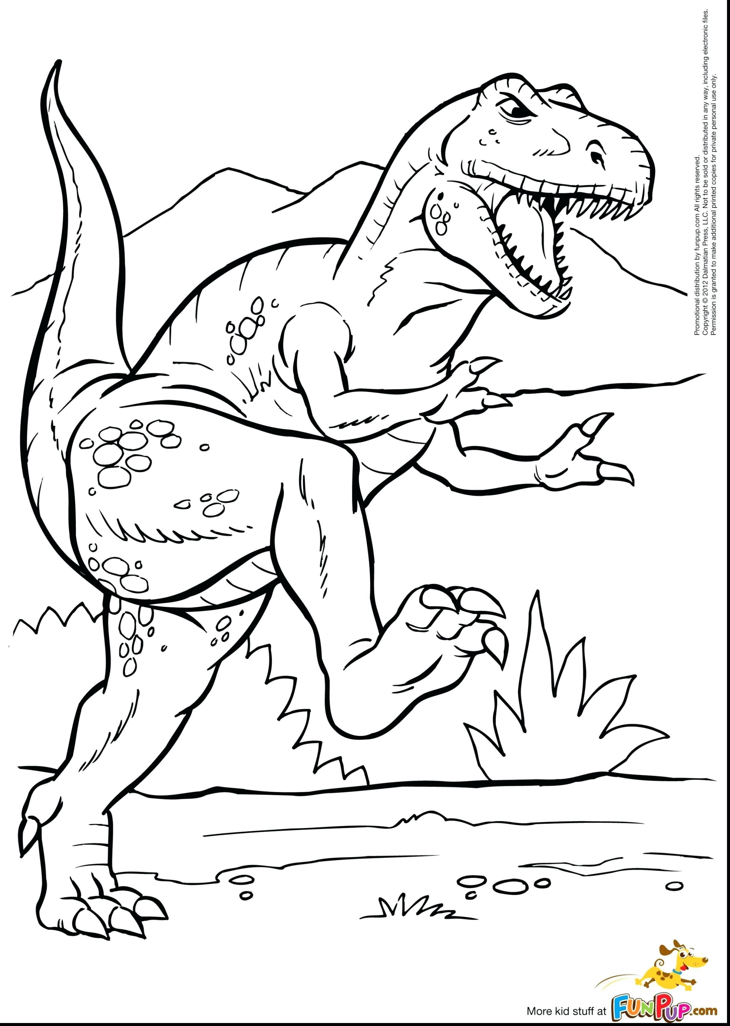 Lego T Rex Coloring Pages