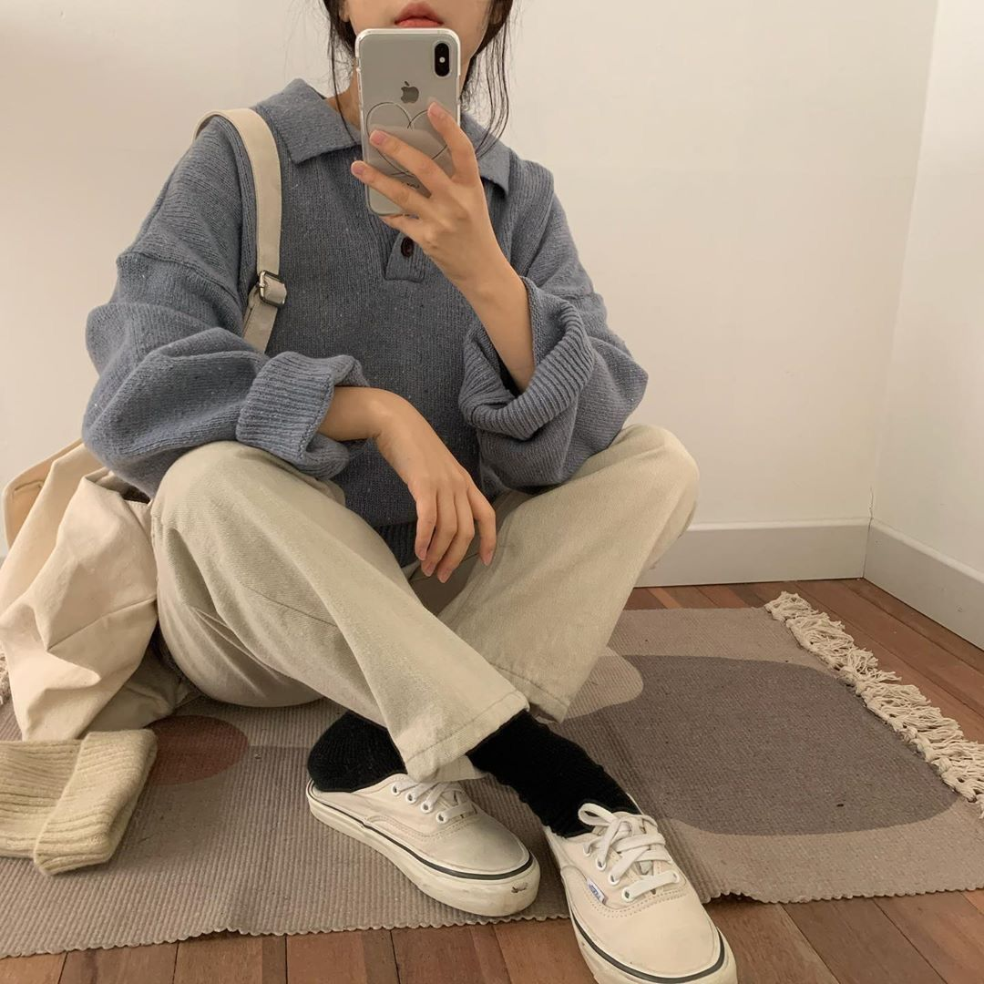 Photo of cute outfits short