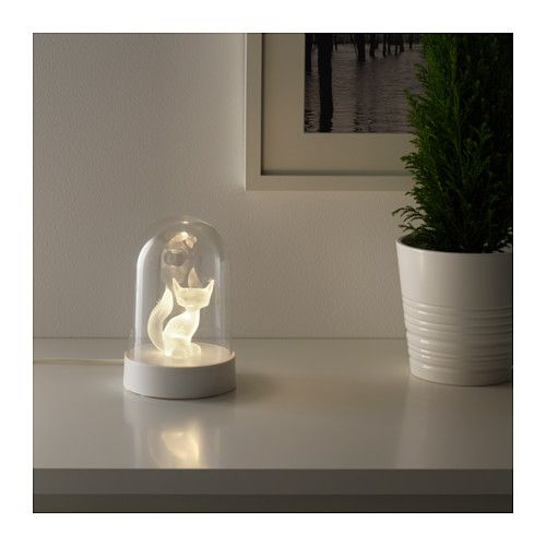 Furniture Home Furnishings Find Your Inspiration Ikea Ikea Australia Light Decorations