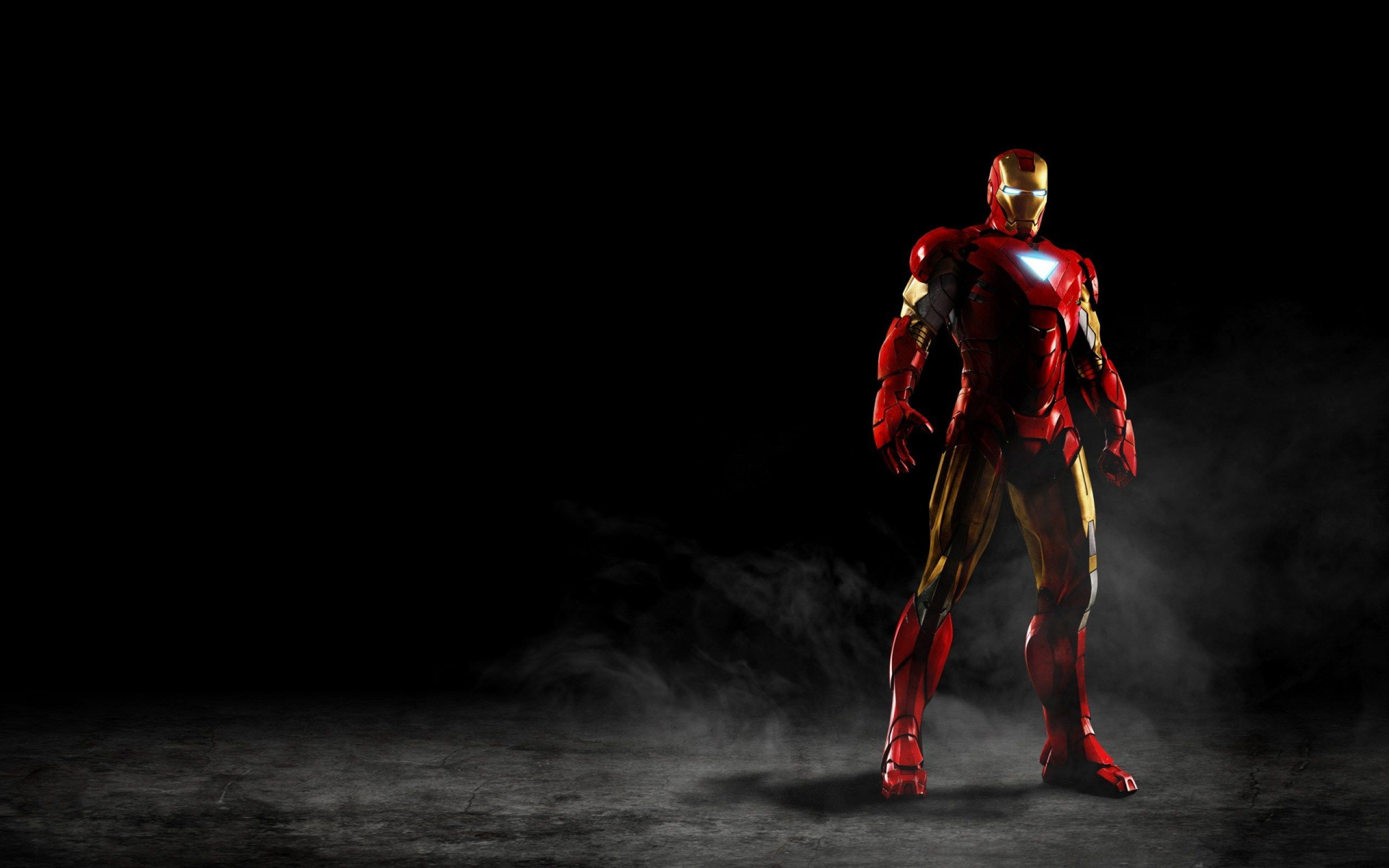 Iron Man Wallpaper Iron Man Hd Wallpaper Iron Man Wallpaper Man Wallpaper