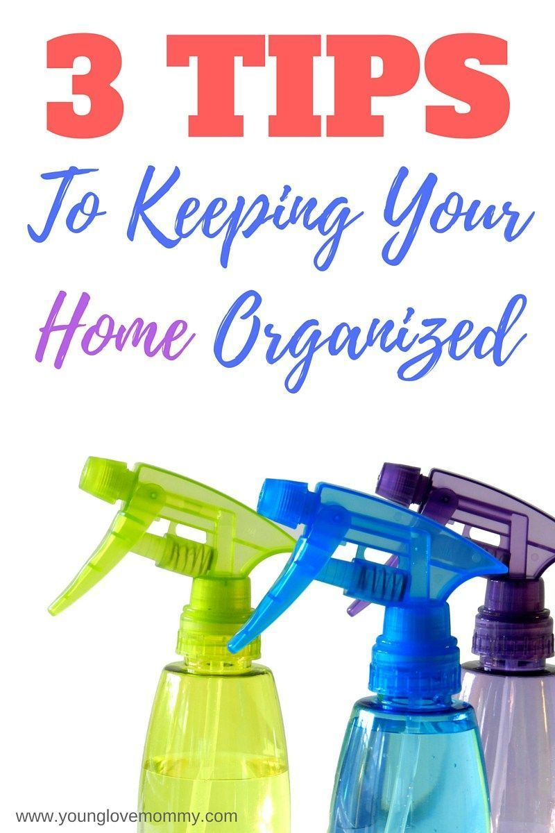 3 Tips for Keeping Your Home Organized #summerhomeorganization Keeping Your Home Organized in the Summer,  house cleaning tips, home organizing tips #summerhomeorganization 3 Tips for Keeping Your Home Organized #summerhomeorganization Keeping Your Home Organized in the Summer,  house cleaning tips, home organizing tips #summerhomeorganization