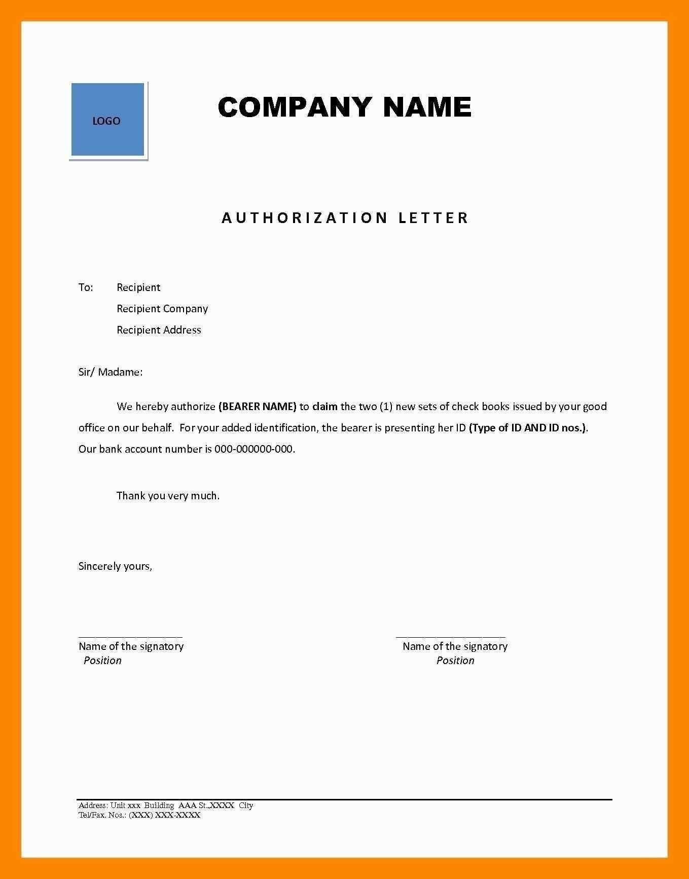 You Can See This Valid Letter Format For Bank For Cheque Book At Valid Letter Format For Bank For Cheque Book Business Letter Format Letter Templates Lettering