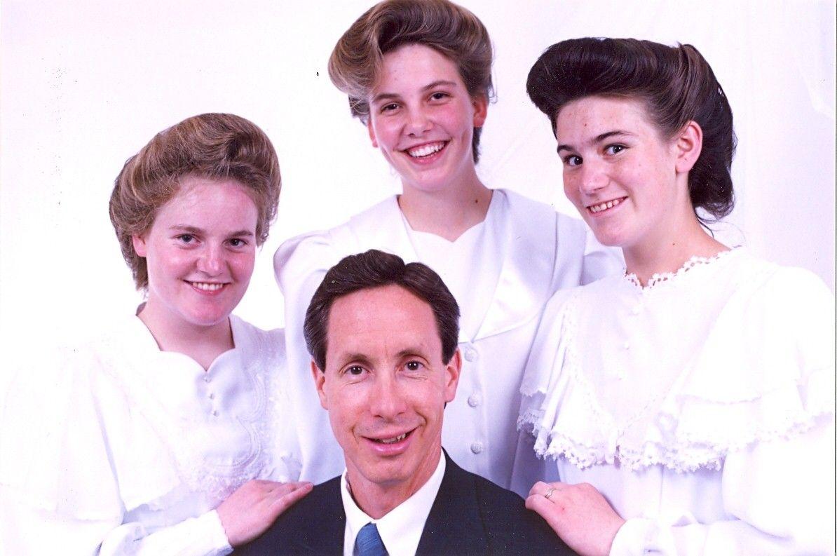 Völlig kostenlose polygamie-dating-sites