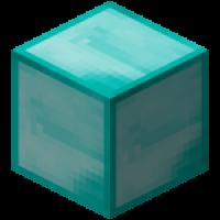 Diamond Block Minecraft Item Id Crafting List Wiki Minecraft Pocket Edition And Pc Release 1 15 2 Minecraft Blocks Crafting Table Minecraft Minecraft